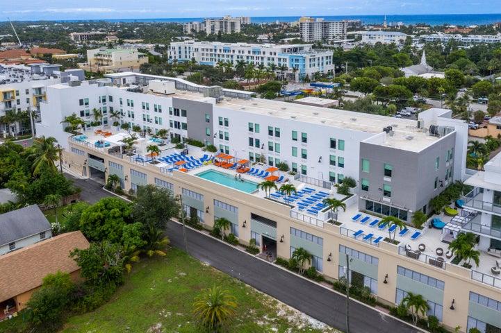 236 SE Fifth Avenue, 204, Delray Beach, FL 33483