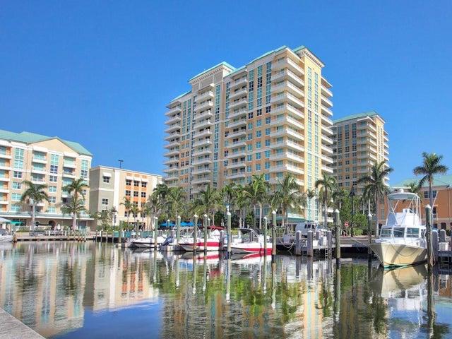700 E Boynton Beach Boulevard 1606, Boynton Beach, FL 33435