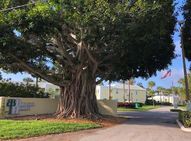 1600 SE Saint Lucie Boulevard, 408, Stuart, FL 34996