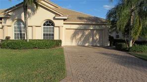 641 NW Red Pine Way, Jensen Beach, FL 34957