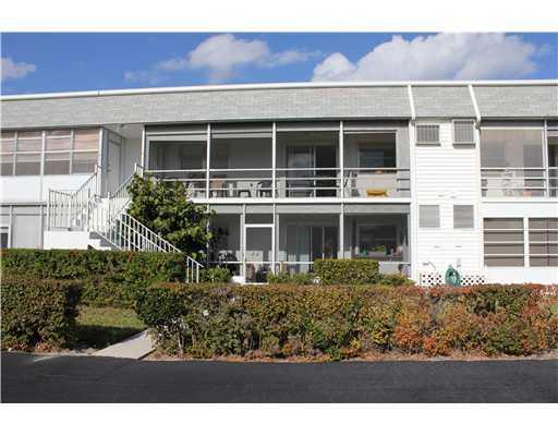 3150 Meridian Way S, 4, Palm Beach Gardens, FL 33410