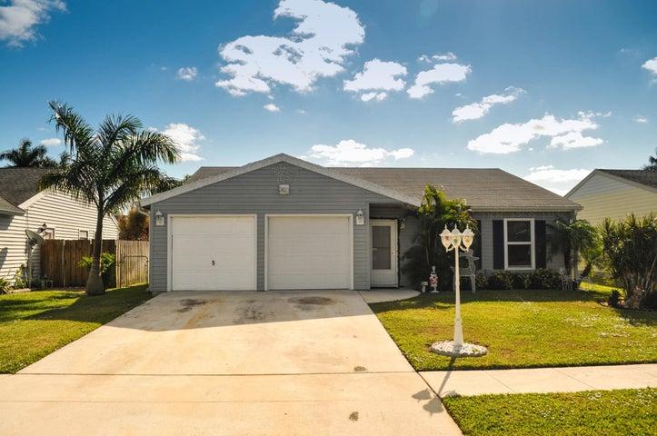 7740 Canal Drive, Lake Worth, FL 33467