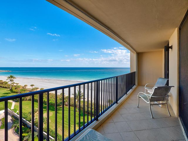 300 Ocean Trail Way 902, Jupiter, FL 33477