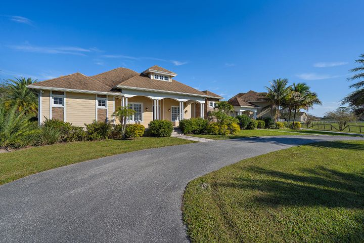 1801 SW Trailside Path, Stuart, FL 34997