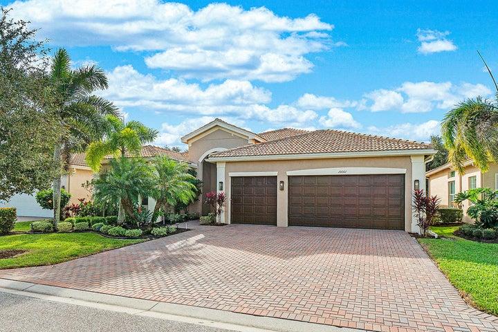 10001 Bluefield Drive, Boynton Beach, FL 33473