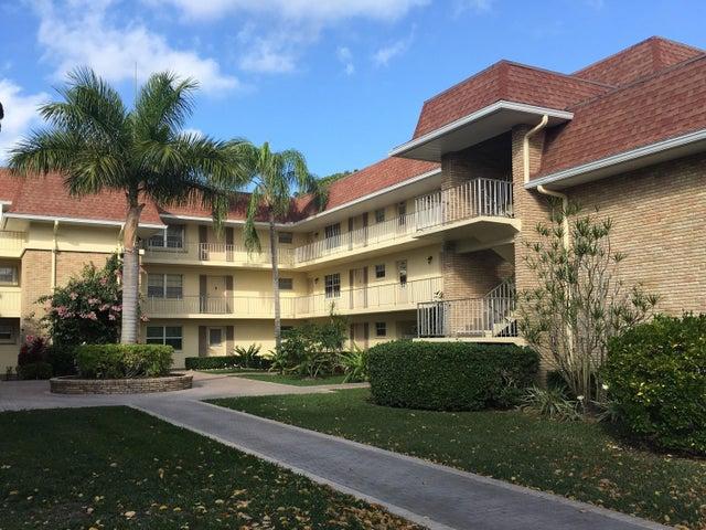 5580 Tamberlane Circle, 138, Palm Beach Gardens, FL 33418