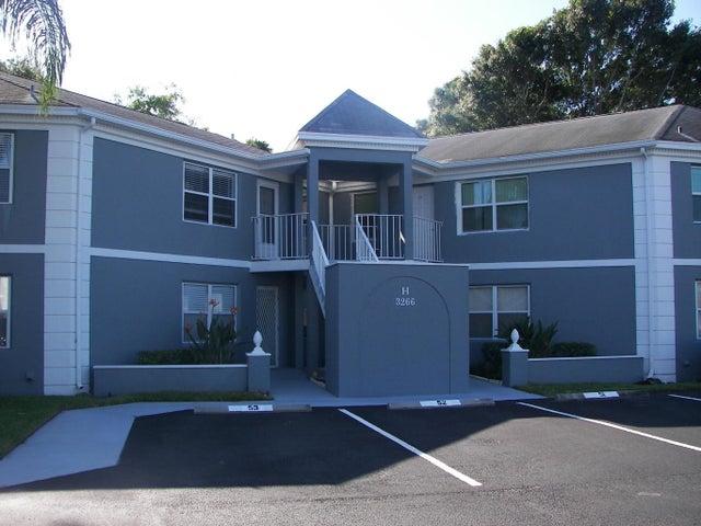 3266 SE Aster Lane, 247, Stuart, FL 34994