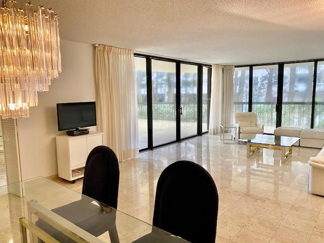 3440 S Ocean Boulevard, 108s, Palm Beach, FL 33480