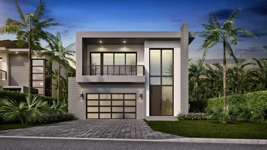 LOT 17 HOME - 002 (1)