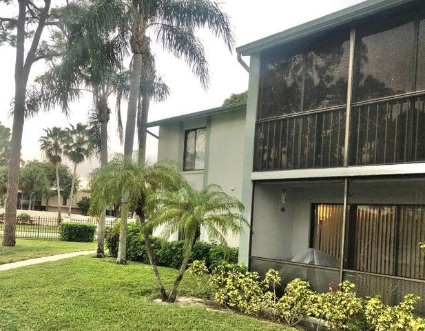 3676 Alder Drive, B2, West Palm Beach, FL 33417