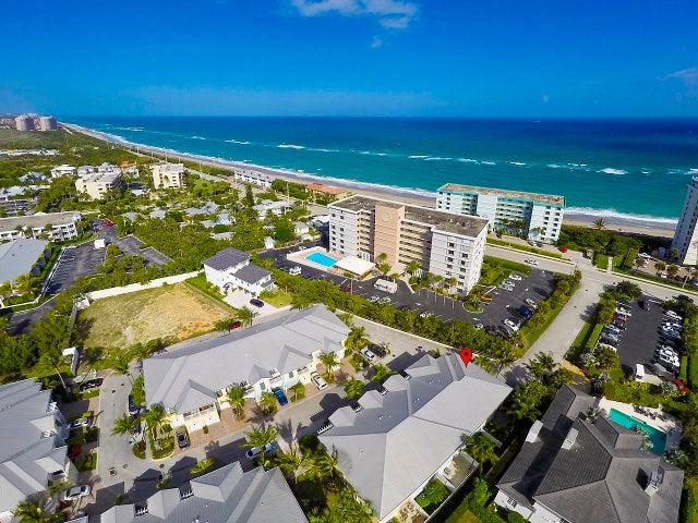 451 Ocean Ridge Way, Juno Beach, FL 33408