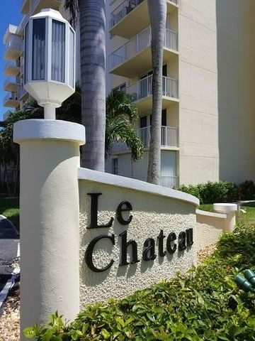 3540 S Ocean Boulevard 910, South Palm Beach, FL 33480