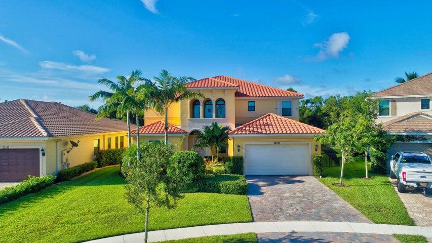12185 Boca Reserve Lane, Boca Raton, FL 33428