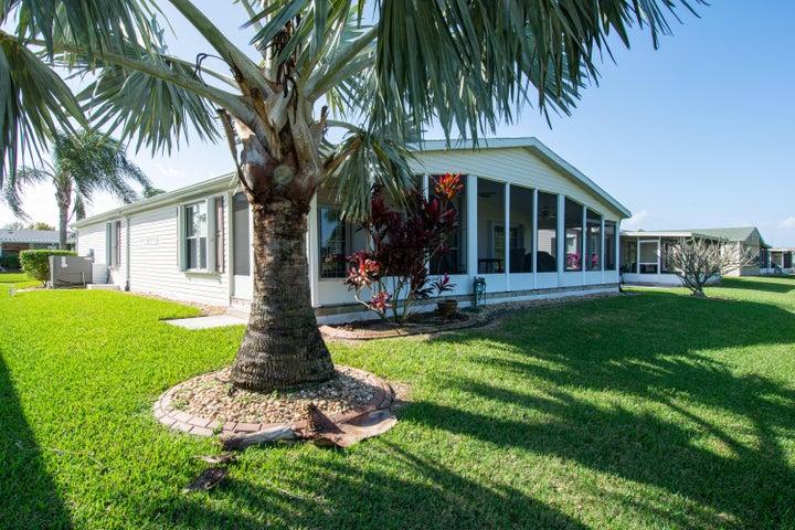 3524 Red Tailed Hawk Drive, Port Saint Lucie, FL 34952