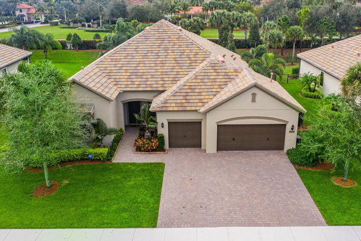 001-4615SienaCir-Wellington-FL-small