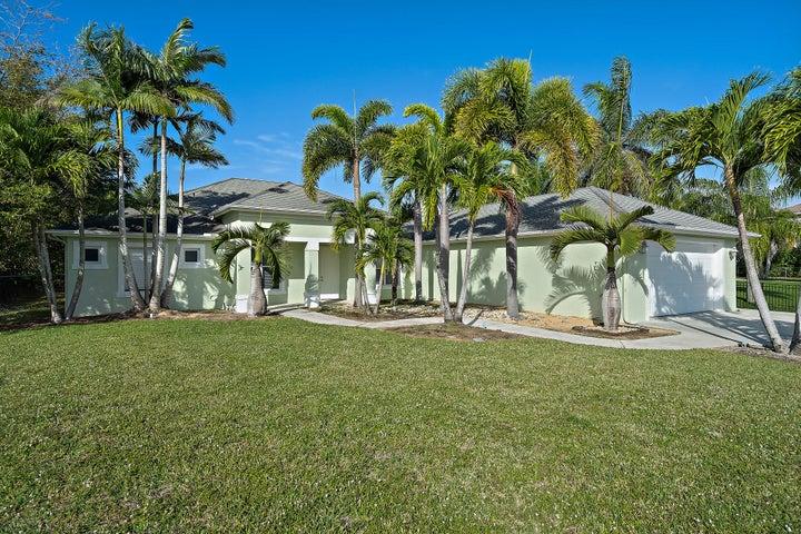12974 SE Hibiscus Drive, Hobe Sound, FL 33455