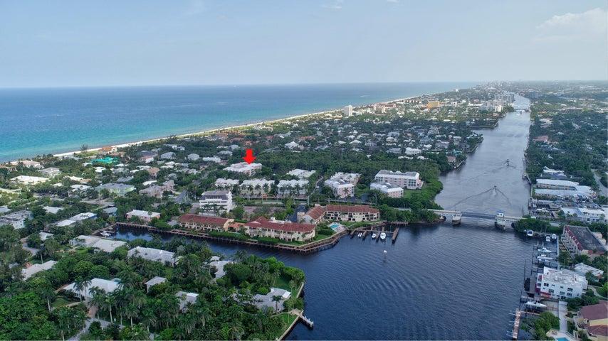 790 Andrews Avenue, C-304, Delray Beach, FL 33483