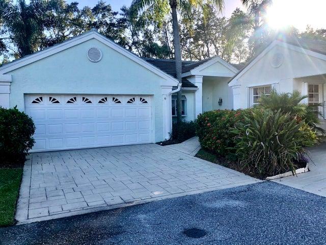 6 Admirals Court, Palm Beach Gardens, FL 33418