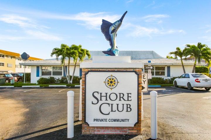 110 Shore Court, 209, North Palm Beach, FL 33408