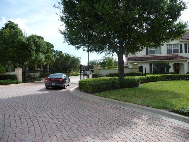 247 SE Kitching Circle, 247, Stuart, FL 34994