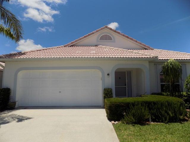 6025 SE Grand Cay Court, Stuart, FL 34997