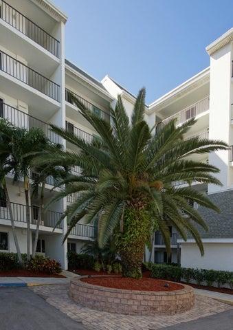 2400 S Ocean Drive, 7612, Fort Pierce, FL 34949