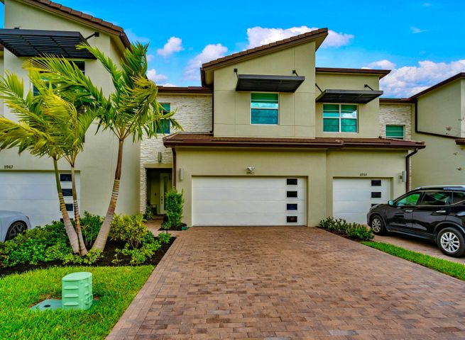 8963 Kingsmoor Way, Lake Worth, FL 33467