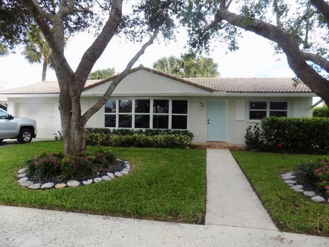 1026 SW 12th Terrace, Boca Raton, FL 33486