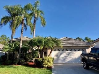 Beautiful home in gated community close to restaurants, shopping, schools and beaches.