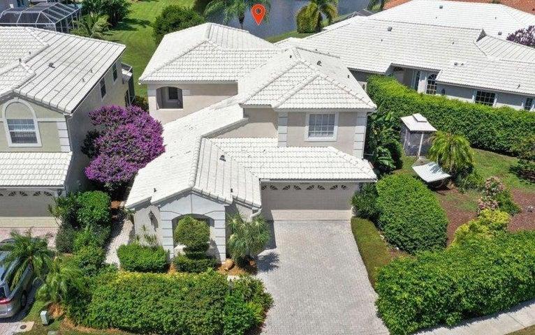 6462 Colomera Drive, Boca Raton, FL 33433