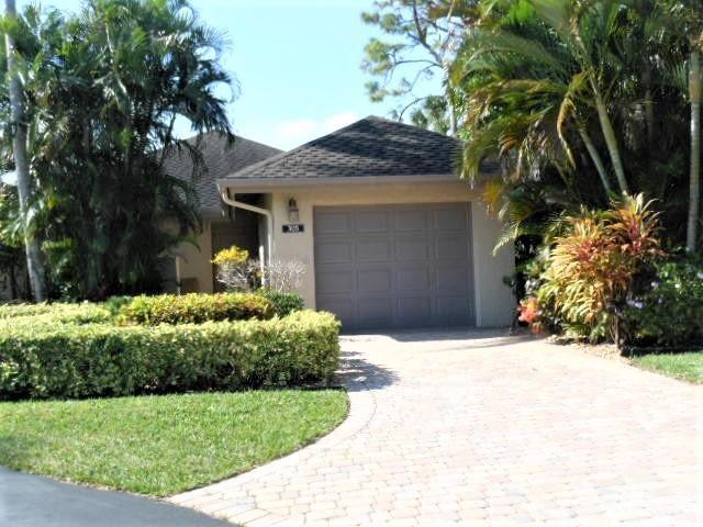 19667 Waters End Drive, 305, Boca Raton, FL 33434