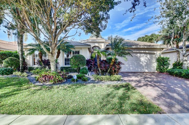 7347 Greenport Cove, Boynton Beach, FL 33437