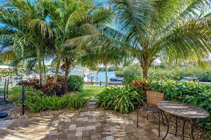 2319 Treasure Isle Drive, 49, Palm Beach Gardens, FL 33410