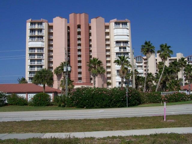 3880 N Highway A1a, 701, Hutchinson Island, FL 34949