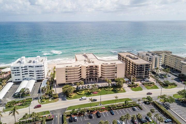 3610 S Ocean Boulevard 311, South Palm Beach, FL 33480
