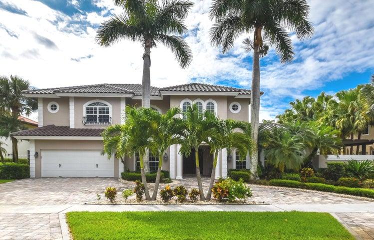 6164 NW 32nd Avenue, Boca Raton, FL 33496