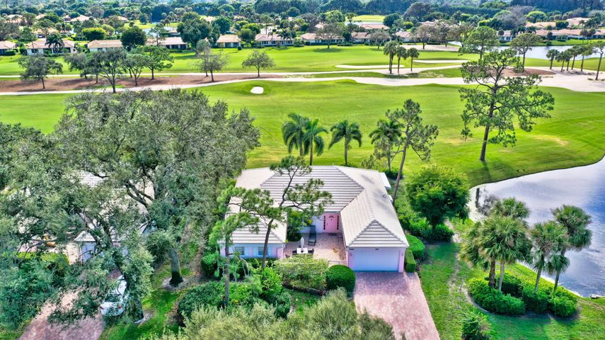 4496 Sanderling Lane, Boynton Beach, FL 33436