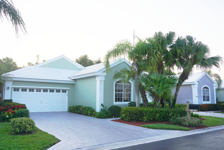 1009 Lytham Court, West Palm Beach, FL 33411