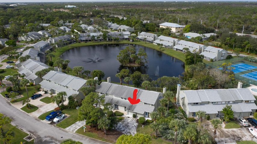 3324 NE Holly Creek Drive, Jensen Beach, FL 34957