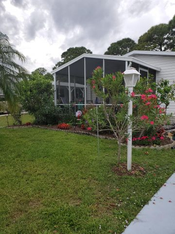 205 Old Key West Place, Fort Pierce, FL 34982