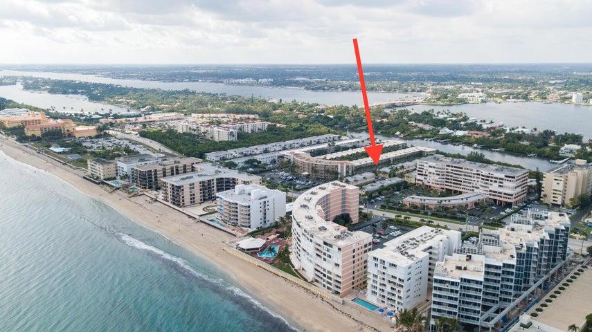 3605 S Ocean Boulevard 103, South Palm Beach, FL 33480