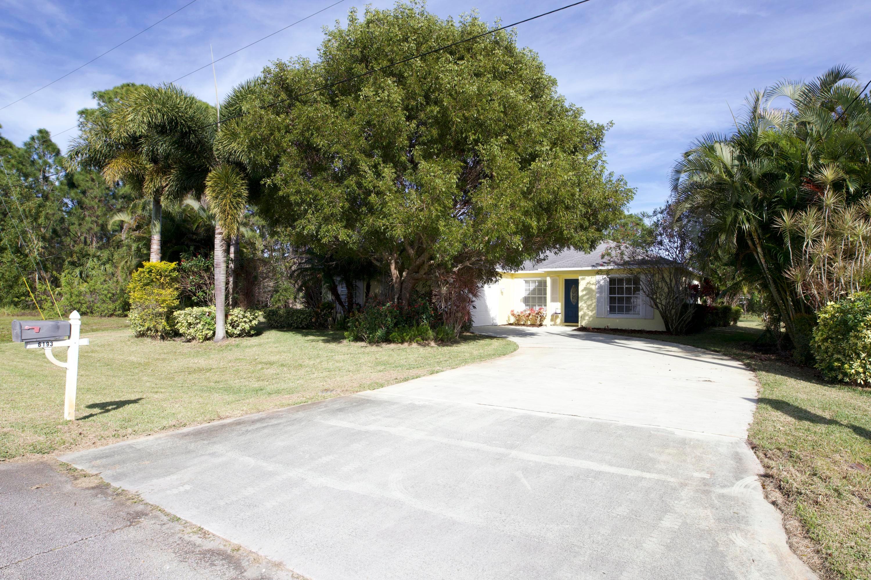 6193 NW Duke Circle, Port Saint Lucie, FL 34983