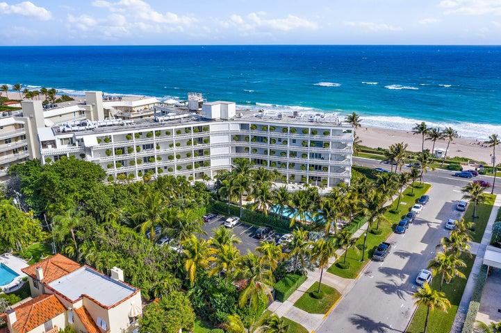 300 S Ocean Boulevard, 1b, Palm Beach, FL 33480
