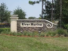 9487 SW Merlin Court, Stuart, FL 34997