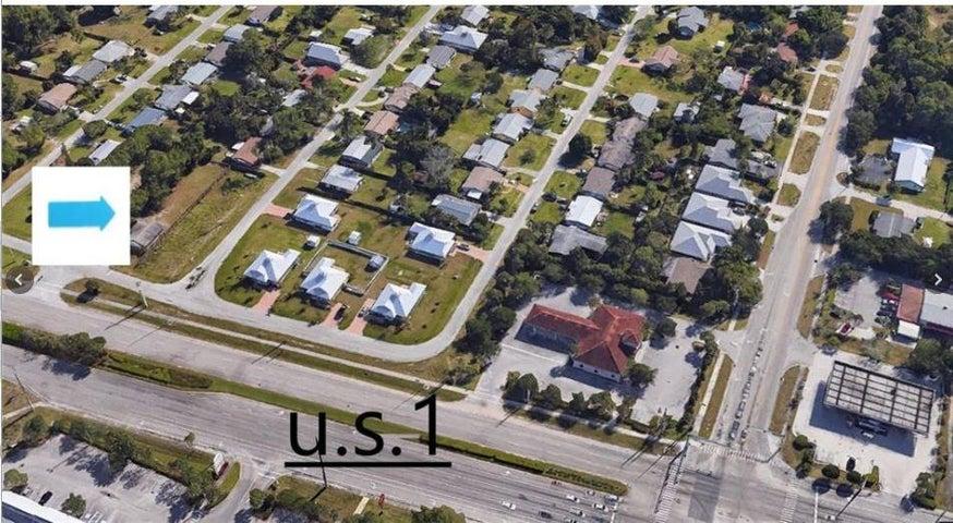 5410 SE Pine Avenue, Stuart, FL 34997
