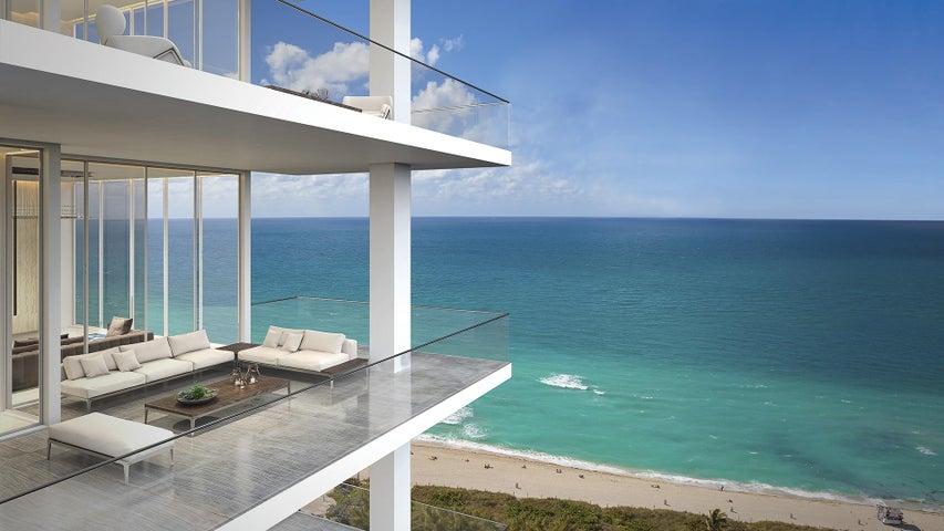 5000 N Ocean Drive Ph S, Singer Island, FL 33404