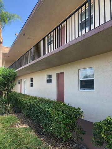 770 Lori Drive, 251, Palm Springs, FL 33461