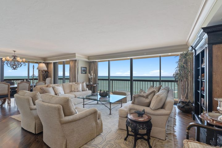 3440 S Ocean Boulevard, 603n, Palm Beach, FL 33480