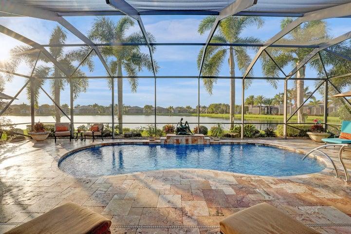10685 Whitewind Circle, Boynton Beach, FL 33473