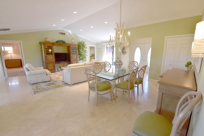 10635 Limeberry Drive, Boynton Beach, FL 33436